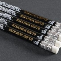 ceruza 1