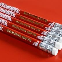 ceruza 7